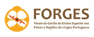 http://www.aforges.org/wp-content/uploads/2016/08/LOGO.jpg